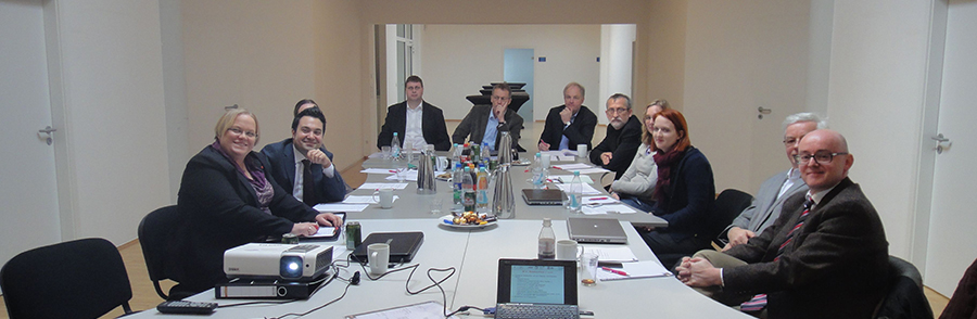 2014-02_ZTC_Meeting