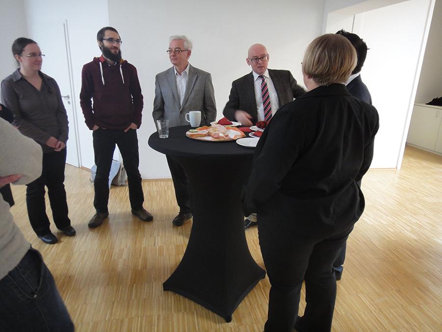 2014-02_ZTC_Meeting1