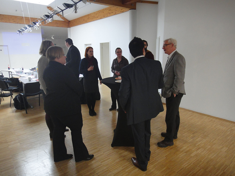 2014-02_ZTC_Meeting2