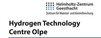 HZG-Olpe-Logo